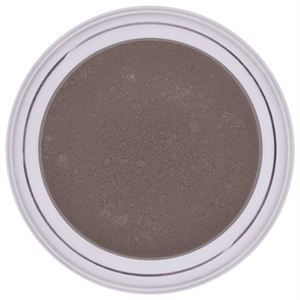 Picture of Fossil Springs Eye Shadow - .8 grams